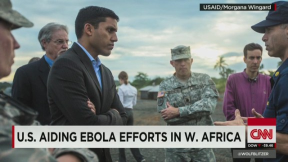 exp U.S. aids Ebola efforts_00002001.jpg