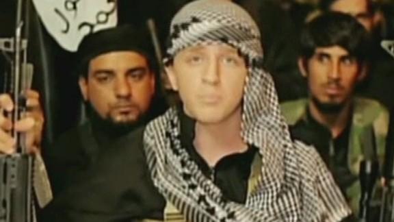 nr pkg laporte isis ginger jihadi australia _00003528.jpg
