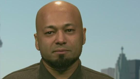 Colorado teens syria Shaikh interview Newday _00015924.jpg