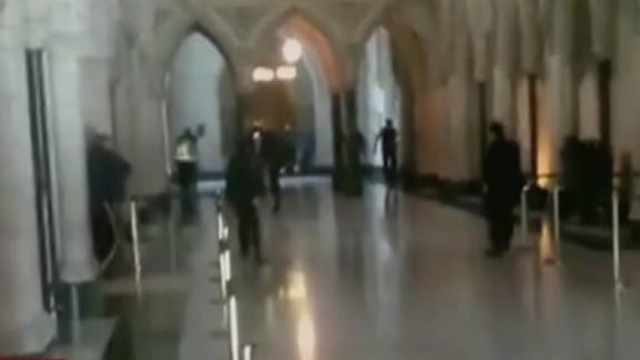 sot inside parliament video shooting ottawa_00001830.jpg