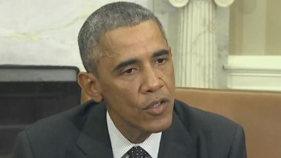 lead sot obama on ottawa shooting_00005509.jpg