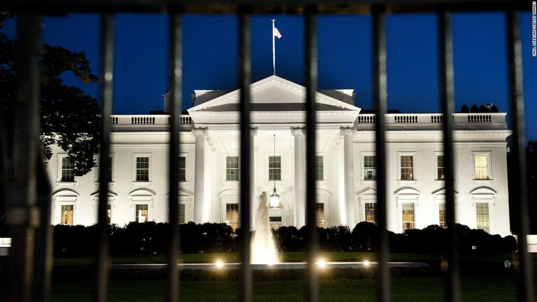 141023084330 white house file super 169.'