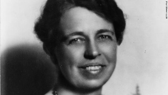 biography of eleanor roosevelt an american politician diplomat and activist