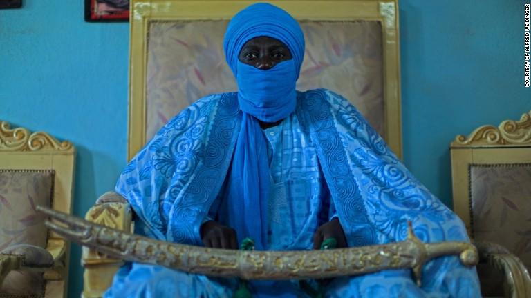 141023161536 last african kings bakary story tablet.