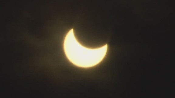 vo time lapse of solar eclipse_00002501.jpg