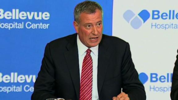 nyc ebola mayor bill de blasio statement_00004821.jpg