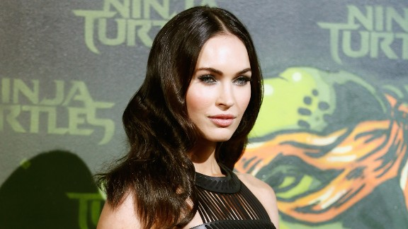 "Megan Fox tried Twitter for a while in 2013, but she just didn't get it. ""5 days on Twitter and I have yet to discern it's purpose. #WhatIsThePoint ???"" she said. The next day, Fox went on Facebook to make her Twitter exit official. ""My Twitter account has been shut down,"" she said. ""I thought that 2013 might be the year that I finally blossomed into a social networking butterfly... but as it turns out I still hate it. Love you guys but I will just never be that girl."""