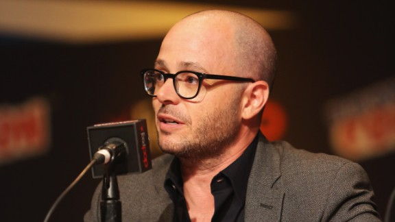"After providing plenty of entertainment, ""Lost"" writer/producer Damon Lindelof gave up Twitter in October 2013. His final tweet was cryptic -- ""After much thought and deliberation, I've decided t"" the unfinished post read -- but he later explained that his exit had a dual purpose. It was a nod to his show about the Rapture, ""The Leftovers,"" but it was mostly just time to go. ""I was in a place of feeling like Twitter was really consuming me in an unhealthy way,"" he told TV critics."