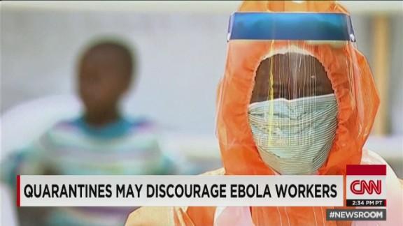 nr nurse quarantined op-ed ebola_00023629.jpg