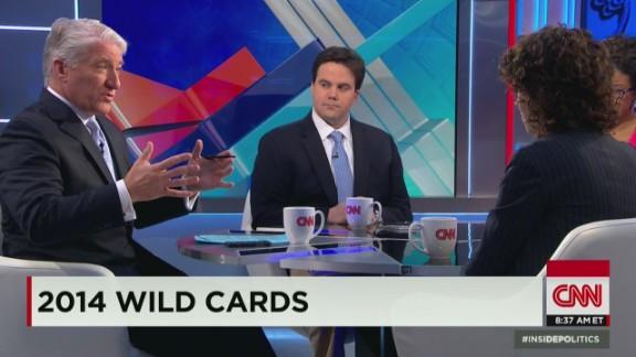 IP GOP Wild Cards_00001611.jpg