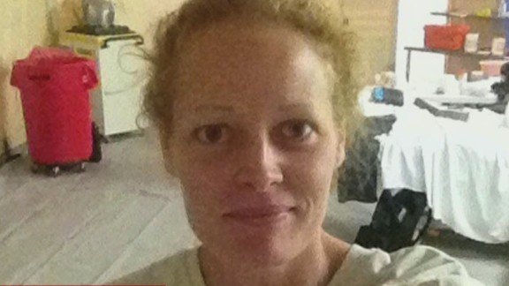 tsr dnt field new jersey nurse ebola quarantine _00000306.jpg