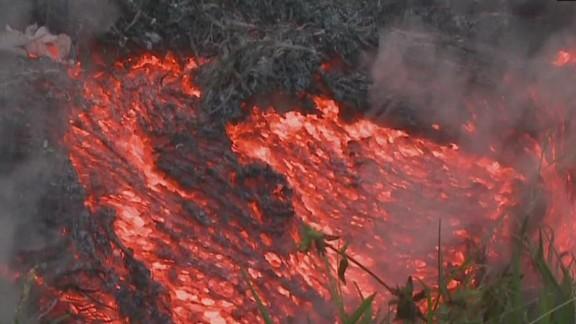 ac dnt vercammen hawaii kilahuea lava flow _00001024.jpg