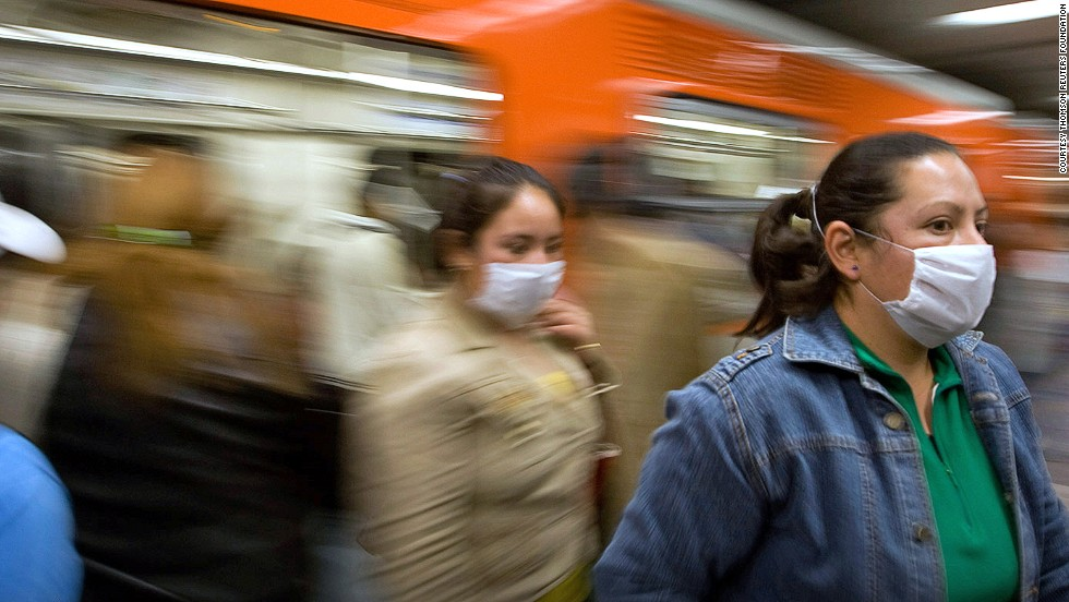 According to the survey, more than 60% of women in Mexico City report having experienced some type of physical harassment while using public transport.