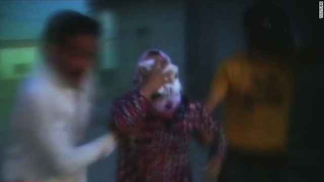 tsr dnt sciutto isis chemical weapons_00003203.jpg