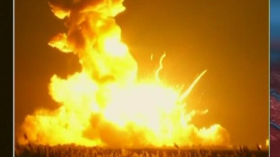 nasa rocket explodes on launch virginia_00005902.jpg