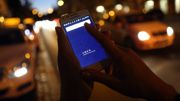 Thanks to apps such as Uber and AirBnb, a bad review now cuts both ways. The peer review is increasingly a feature of everything from holidays and restaurants to cab rides and flat shares.