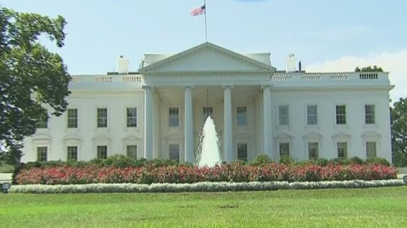 lead dnt brown russia hacks white house_00000820.jpg