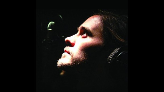 """Artifact "" (2012):  This documentary follows the travails of actor Jared Leto and his band 30 Seconds to Mars as they record their album ""This is War"" while battling record label EMI in a lawsuit. (Netflix)"
