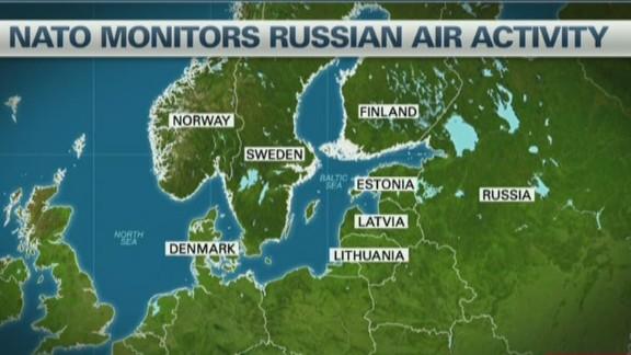 tsr sot starr nato russian flights_00003712.jpg