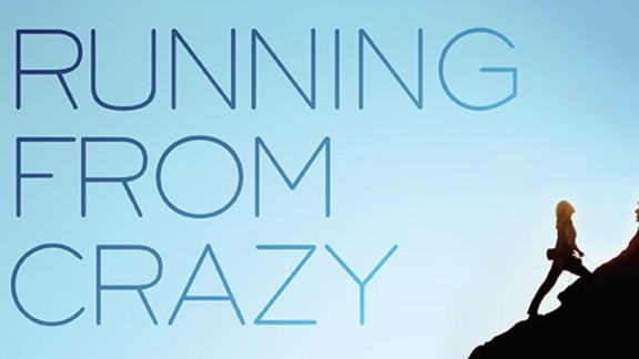 """Running from Crazy"" (2013): This documentary focuses on actress Mariel Hemingway, who becomes an advocate for suicide prevention after the history of mental illness in her family. (Netflix)"