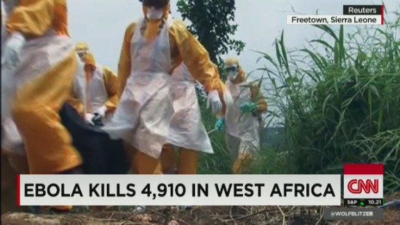 exp cnn wolf sesay abuja ebola coverage_00002001.jpg