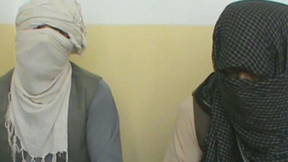 pkg walsh afghan mercenaries paid by iran_00022226.jpg