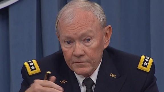 tsr sciutto us military advisers to anbar_00003609.jpg