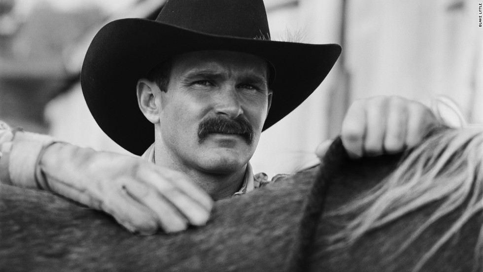 Royalty Free Gay Cowboy Pictures, Images and Stock Photos -.