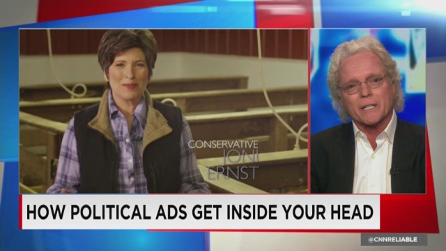 How.political.ads.get.inside.your.head_00040514.jpg