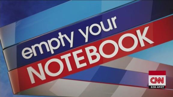 IP Empty Your Notebook 11.2_00000129.jpg