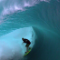 Surfing At 1000 Frames Per Second 2