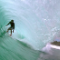 Surfing At 1000 Frames Per Second 3