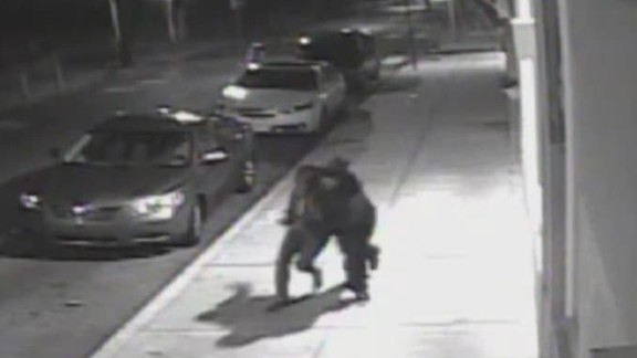vo philadelphia abduction caught on tape_00020222.jpg