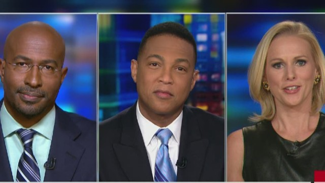 cnn tonight van jones margaret hoover _00010530.jpg