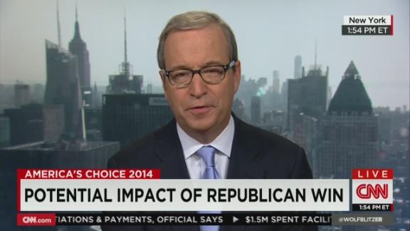exp impact of Republican win_00002001.jpg