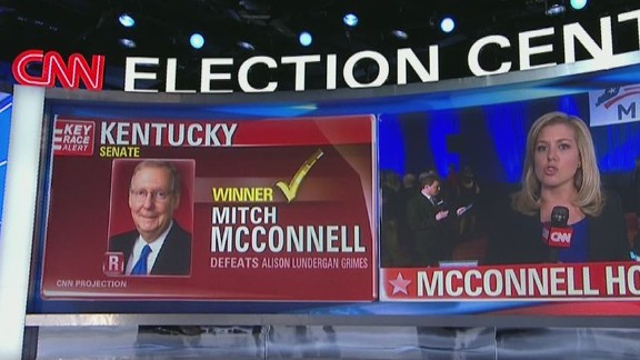 midterm elections mitch mcconnell kentucky_00005804.jpg