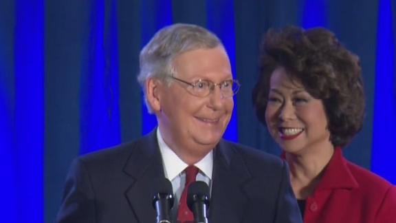 midterm elections bts mitch mcconnell_00012001.jpg