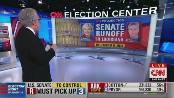 midterm elections runoff louisiana senate _00001530.jpg