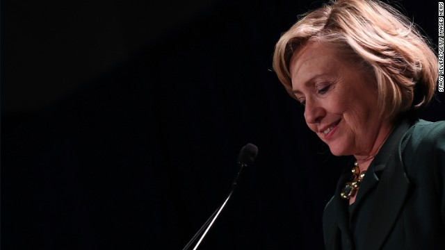 Midterms >> Has Hillary Clinton gotten her groove back? - CNNPolitics