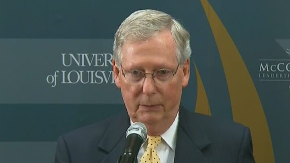 tsr dnt bash mitch mcconnell reelected_00003722.jpg