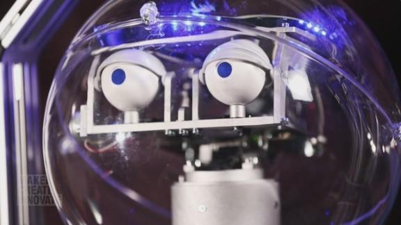spc make create innovate bob security robot_00032915.jpg