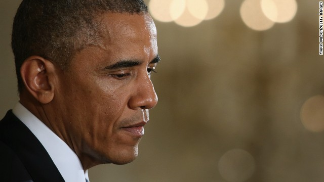 W.H.: Obama committed to bipartisanship