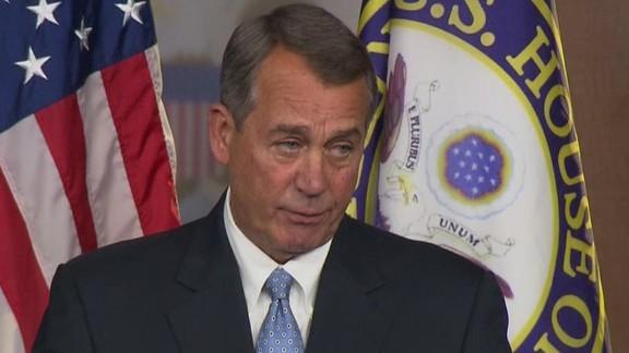 lead dnt bash boehner agenda no bipartisanship_00001508.jpg