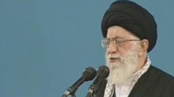 tsr sciutto iran isis strategy _00015711.jpg