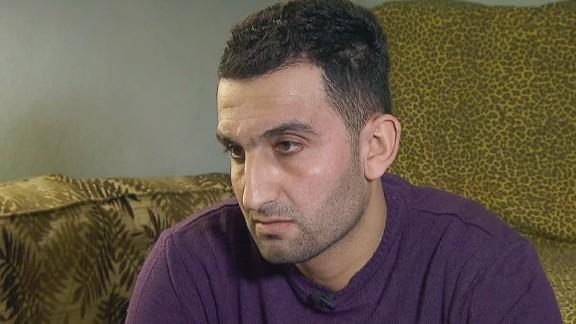pkg walsh isis kurd prisoner_00010229.jpg