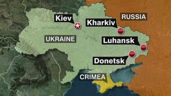 idesk chance Ukraine sas Russian tanks moving in_00004703.jpg