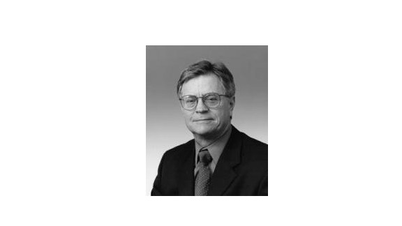 SETI President and CEO David Black