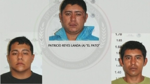 sot jesus murillo karam mexican students killed confession _00003607.jpg