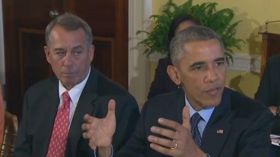 tsr dnt bash obama meeting congressional leadership_00002222.jpg