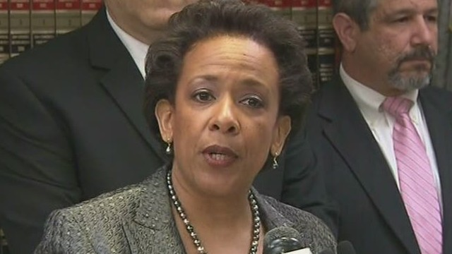 tsr bts toobin loretta lynch obama attorney general pick_00001011.jpg